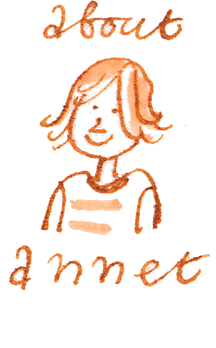 about_annet