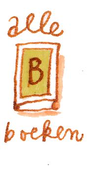 alle_boeken