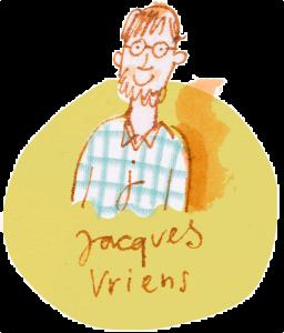 jacques_vriens